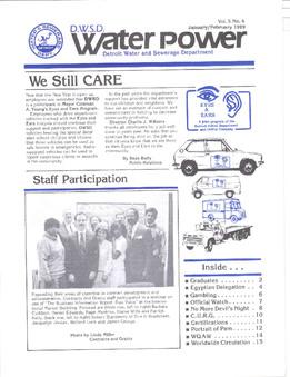 Enlarge PDF 22