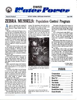 Enlarge PDF 25