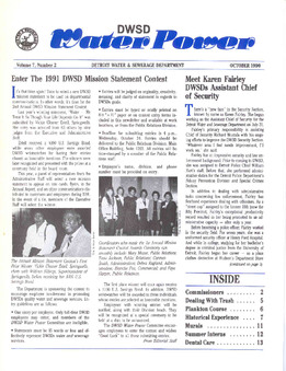 Enlarge PDF 27