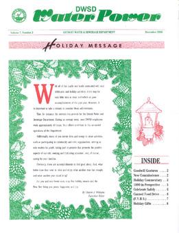 Enlarge PDF 28