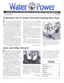 Enlarge PDF 31