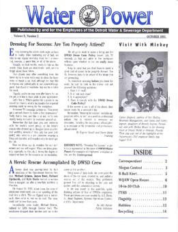 Enlarge PDF 32