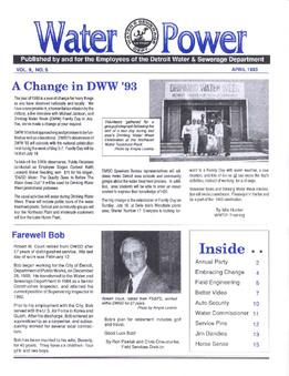 Enlarge PDF 40