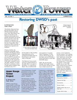 Enlarge PDF 88