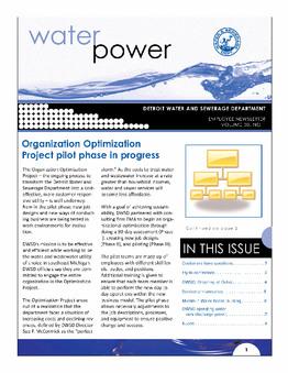 Enlarge PDF 98