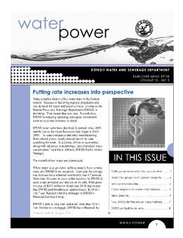 Enlarge PDF 94