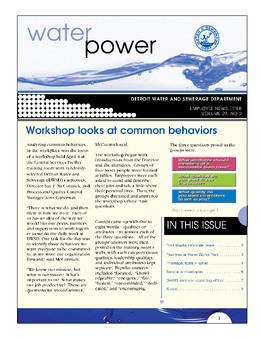 Enlarge PDF 95