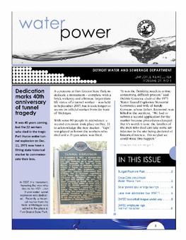 Enlarge PDF 96