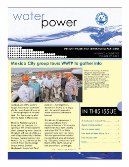 Enlarge PDF 97