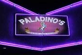 Yesterday's Child at Paladino's!
