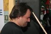 Voodudes 2005
