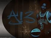 Moved On: Philadelphia 76ers