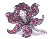 Kenneth Lane Jewelry, KJL, K.J.L.