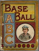 ABC Childrens Book