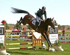 Grand Prix de Santa Fe 2006