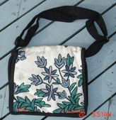 BAGS-- Shoulder Bags, Handbags, Coin