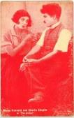 Enlarge photo 191