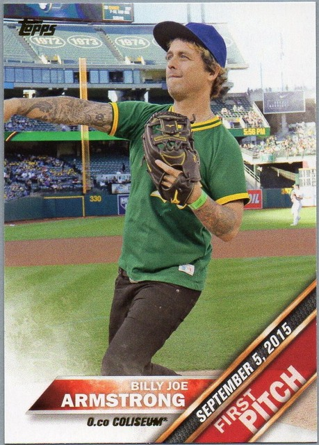 [2016%20Topps%20FP%20Armstrong]
