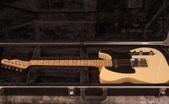 1951 Fender Telecaster 15XX