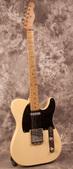1953 Fender Telecaster 2570