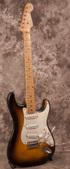 1955 Fender Stratocaster 84XX