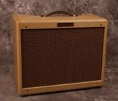 1957 Fender Tweed Vibrolux