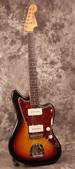 1963 Fender Jazzmaster 92XXX
