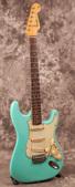 1964 Stratocaster L48XXX