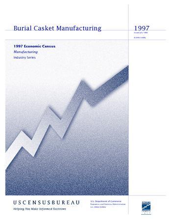 Enlarge PDF 119