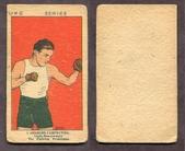 1923 Little Wonder Picture Series W515-2