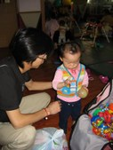 2008. May. FKI Team Visit to Orphanage.
