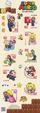 NintendoStamps
