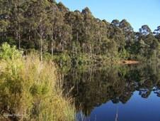 Beedelup Lake