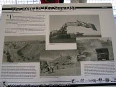 Enlarge photo 4