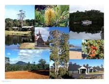 Tasmania #03