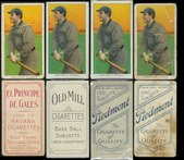 Early 20th Century Pittsburgh Cards