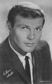 TV & Radio Male Stars 1960's 32