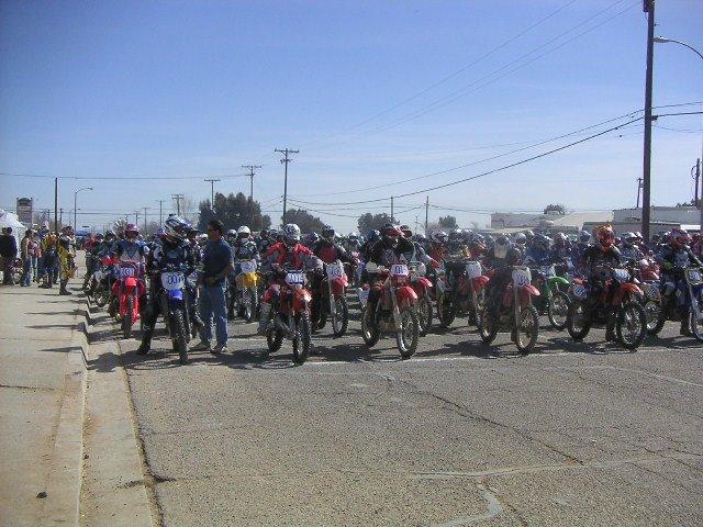 Adelanto Grand Prix
