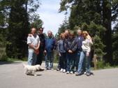 Diehard's at Lake Arrowhead