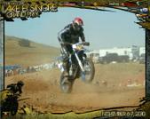 Elsinore Grand Prix 2010