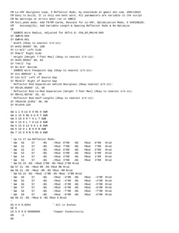 Enlarge Microsoft Word Document 59