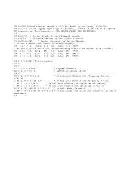 Enlarge Microsoft Word Document 39