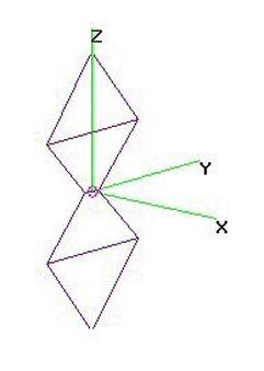 Hi-VHF Quad-Trapezoid-Loop