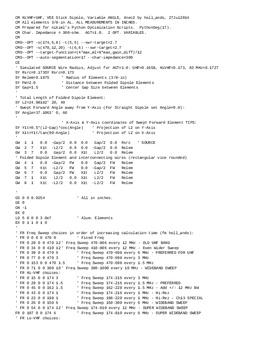 Enlarge Microsoft Word Document 14