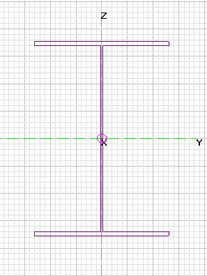 3 Ways to stack a simple Yagi (4nec2) - Page 4 - Canadian TV
