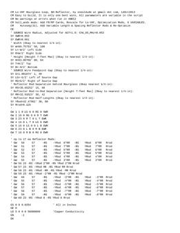 Enlarge Microsoft Word Document 7