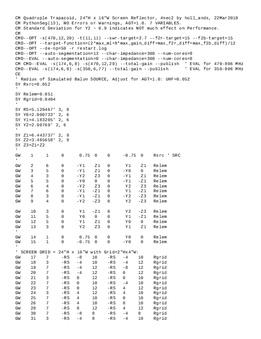 Enlarge Microsoft Word Document 19