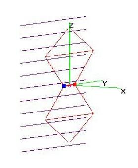 Enlarge photo 16