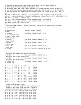 Enlarge Microsoft Word Document 29
