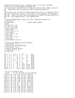 Enlarge Microsoft Word Document 50